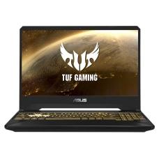 ASUS TUF Gaming Laptop 156 Screen