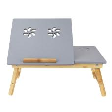 Mind Reader Coolpad Flip Top Laptop