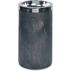 Rubbermaid Commercial Smoking Urn with Metal