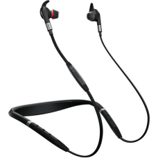 Jabra EVOLVE 75e Earset Stereo Wireless