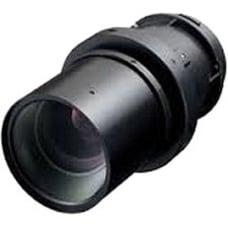 Panasonic 4560 mm to 7380 mm