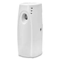 Fresh Products Fusion Metered Aerosols Dispenser
