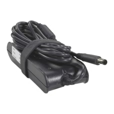 Dell AC Adapter For Select Dell