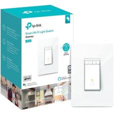 TP LINK Kasa Smart Wi Fi