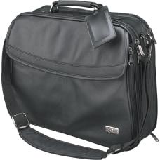 Tripp Lite Traditional Brief Bag Notebook