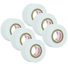 Mavalus Tape 1 x 324 White