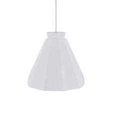 Southern Enterprises Millie Metal Pendant Lamp