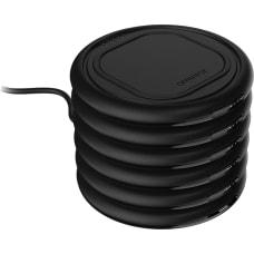 OtterBox OtterSpot Charging Base 5 Wireless