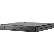 HP DVD Writer 1 x Pack