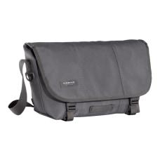 Timbuk2 Classic Messenger M Notebook carrying