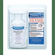 Eye Skin Flush Emergency StationReplacement Bottles