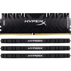 Kingston HyperX Predator 32GB DDR4 SDRAM
