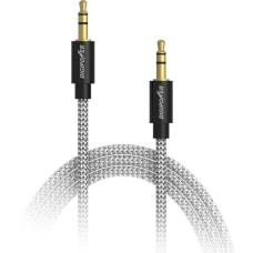 DigiPower Audio Cable 330 ft Audio