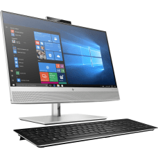 HP EliteOne 800 G6 All in