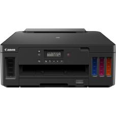Canon PIXMA G5020 Desktop Color Inkjet