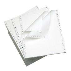 Office Depot Brand Computer Paper 2