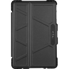 Targus Pro Tek Carrying Case Flip