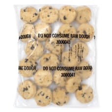 Toll House Cookie Chip 15 Oz