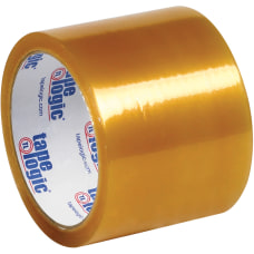 Tape Logic 53 PVC Natural Rubber