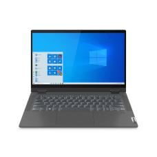 Lenovo Flex 5i Laptop 156 Screen