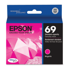 Epson 69 T069320 S DuraBrite Ultra