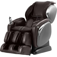 Osaki 4000LS L Track Massage Chair