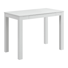Ameriwood Home Parsons Desk White