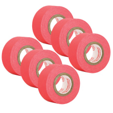 Mavalus Tape 1 x 324 Red