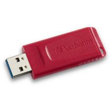 Verbatim Store N Go USB Drive