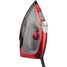Brentwood Spray Iron Red