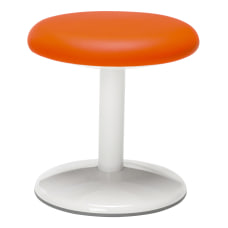 OFM Orbit Active 14 Vinyl Stool