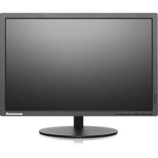 Lenovo ThinkVision T2054p 195 WXGA LED