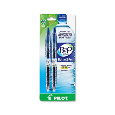 Pilot Bottle to Pen B2P B2P