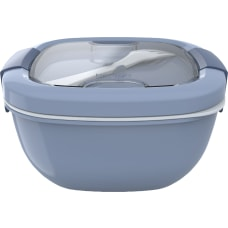 Bentgo Salad Lunch Container 4 x