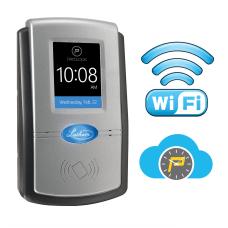 Lathem PC700 WEB Online WiFi TouchScreen