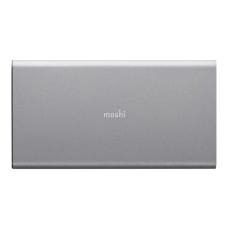 Moshi IonSlim 5K USB C Portable