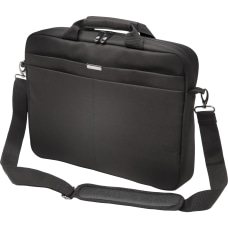Kensington K62618WW Carrying Case for 10