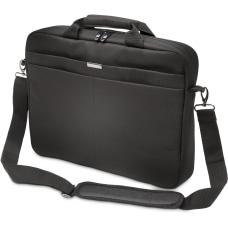 Kensington K62618WW Carrying Case for 10