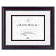 DAX Prestige Inner Border Document Frames
