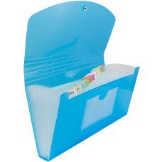 JAM Paper Expanding File 6 Expansion