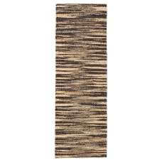 Anji Mountain Xanthippe Rectangle Area Rug