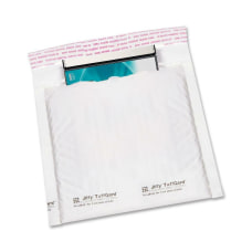 Sealed Air TuffGard CDDVD Mailers 7