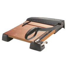 X Acto Heavy Duty Trimmer 12