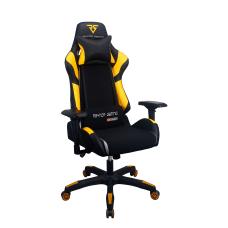 Raynor Energy Pro Gaming Chair BlackYellow