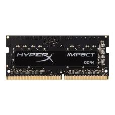 HyperX Impact DDR4 8 GB 2