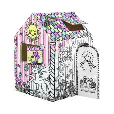 Bankers Box At Play Playhouse 48