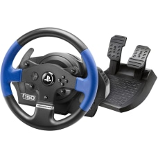 Thrustmaster T150 Gaming Steering Wheel USB