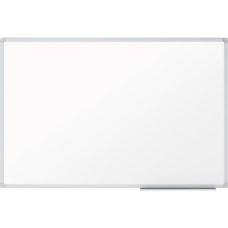 Mead Basic Melamine Dry Erase Whiteboard
