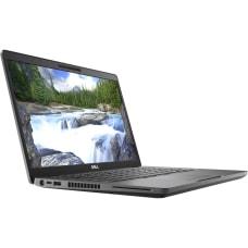 Dell Latitude 5000 5400 14 Chromebook