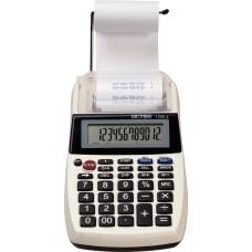 Victor 1205 4 Commercial Desktop Printing